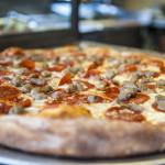 DeCesare's Pizzeria Offerings