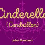Cinderella (Cendrillon)