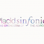Lake Placid Sinfonietta Concert: Pictures at an Exhibition