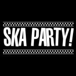 Ska Party at Waterhole Upstairs Music Lounge