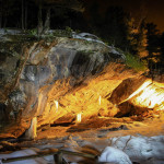 Natural Stone Bridge & Caves - What to Know