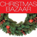 2020 St. Agnes Christmas Bazaar and Craft Fair