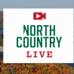 NORTH COUNTRY LIVE: Fall 2021 Series, Exploring Traditional Adirondack Music