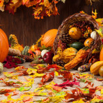 CDC Thanksgiving Activities Guidelines