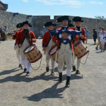 Memorial Day Weekend Commemoration