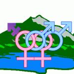 ANCGA - LGBTQI+ Young Adult - Adult Peer Group