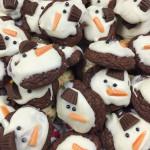 Inlet Cookie Swap
