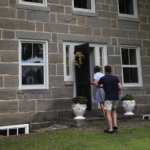 AARCH Tour: Stone Houses Open House