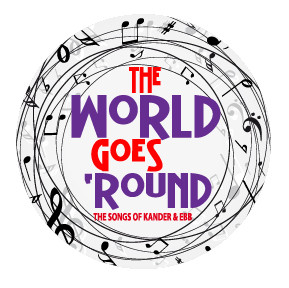 Depot Theatre: THE WORLD GOES 'ROUND