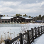 Tupper Lake Student Wild Center Reservations
