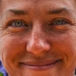 Paul Smith's College ADK Lecture Series: Julia Goren