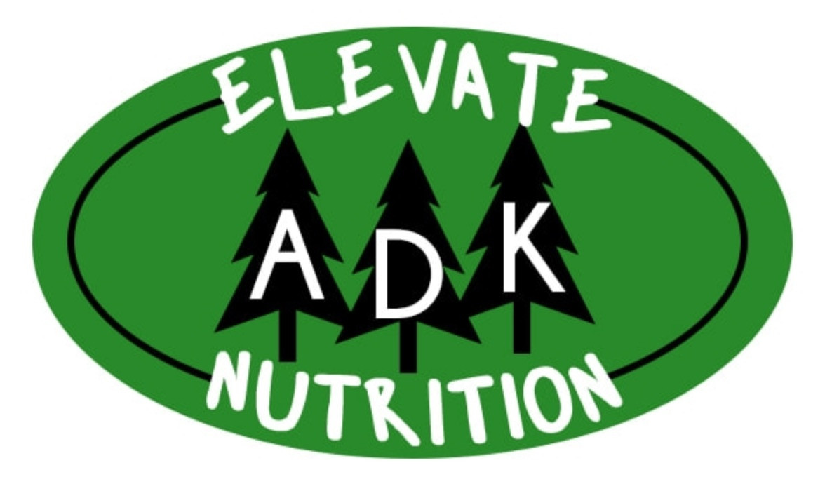 Elevate ADK Nutrition Offerings