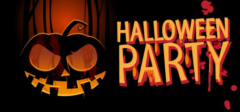 Maddens Pub 3rd Annual Halloween Party