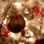Olde Tyme Christmas Celebration