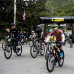 Wilmington Whiteface 100K Bike Race