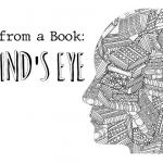 LPCA Themed Juried Show: Scenes from a Book: The Mind's Eye