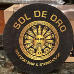 Taco and Tequila Tuesday at Sol De Oro