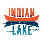 Route 30 One Stop - Indian Lake Offerings