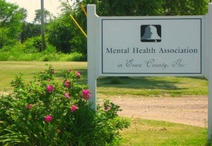 Mental Health Association in Essex County