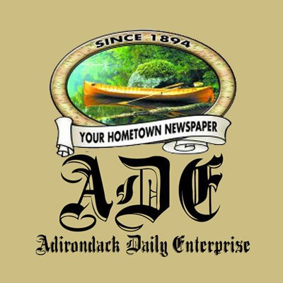Adirondack Daily Enterprise