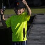 Kid's Fishing Derby- Indian Lake