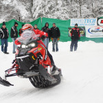 31st Annual New York Shootout - Inlet