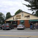 Logan's Bar & Grill - Speculator Offerings