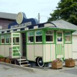 Foote's Port Henry Diner