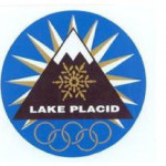 Lake Placid Village Board Meeting
