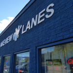 Lakeview Lanes Offerings