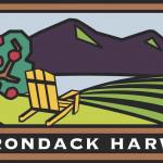 #ShopADK: Adirondack Harvest
