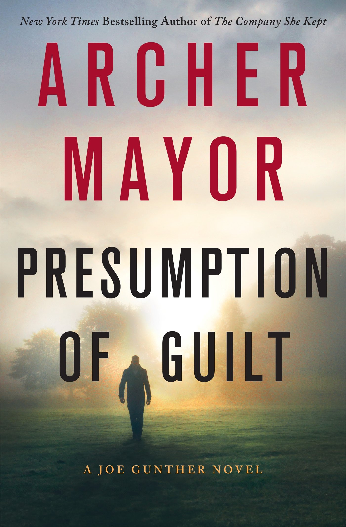 July Zoom Book Club Discussion with Archer Mayor