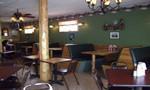 Zeke's Pub