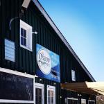 The Oxbow Inn - Lake Pleasant Offerings