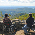 I Love NY Webinar: Accessible New York – Reaching New Audiences