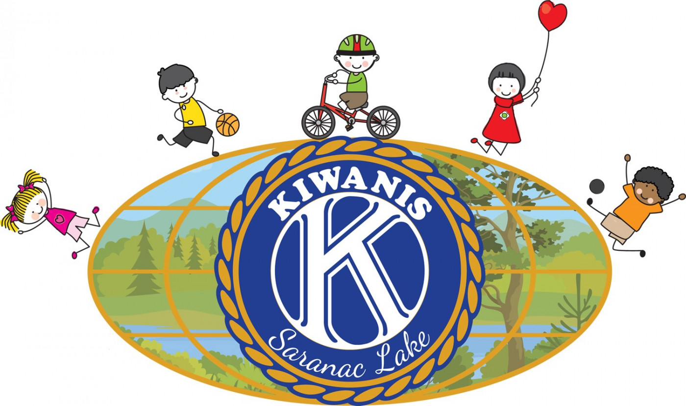 Kiwanis Club of Saranac Lake