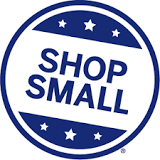 Small Business Saturday at the Bookstore Plus
