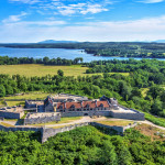Fort Ticonderoga's Digital Campaign Continues