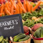 Long Lake Farmers Market
