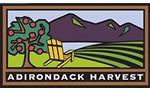 Adirondack Harvest