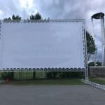 Casella Drive–In Movie Festival