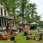 Great Adirondack Garage Sale Registration