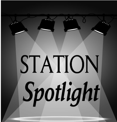 Station Spotlight: Meadowmount School of Music Concert
