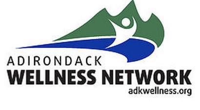 Adirondack Wellness Network