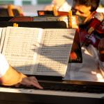 Lake Placid Sinfonietta Wednesday Community Concerts