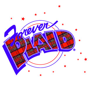 Depot Theatre: FOREVER PLAID