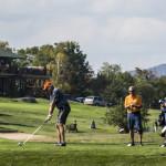 The Don Edgley Memorial Golf Tournament