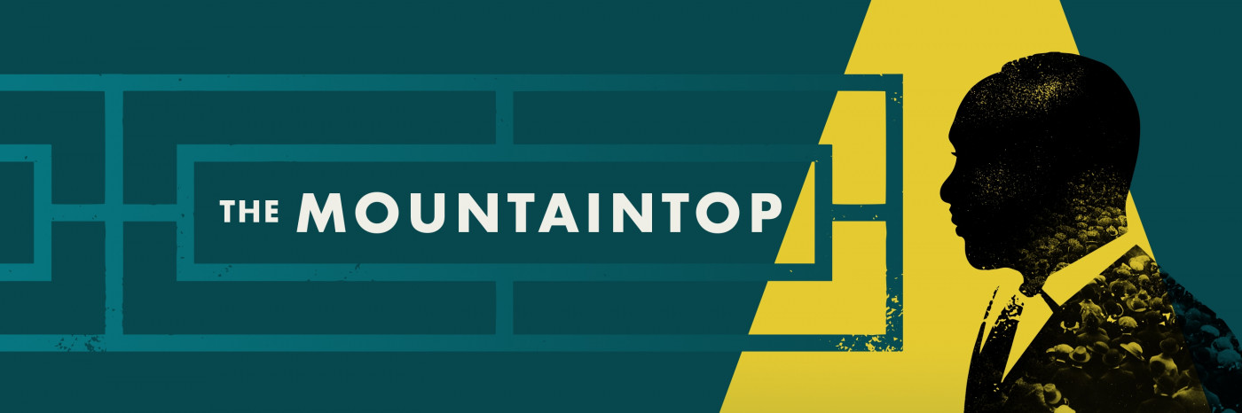 Depot Theatre presents: The Mountaintop