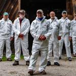 Hornbeck Canoe Raffle - Adirondack Center for Loon Conservation