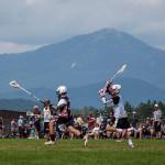 Lake Placid Summit Classic Lacrosse